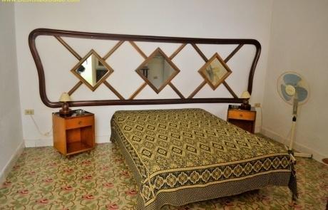 casa particular myrna vedado private bedroom