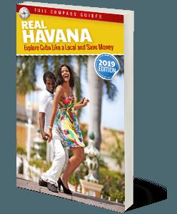 Real Havana-248x300