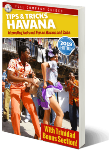 Free Tips and Tricks Havana and Cuba Guide