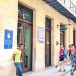 museo del chocolate havana cuba