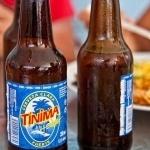 tinima beer cuba havana best beer