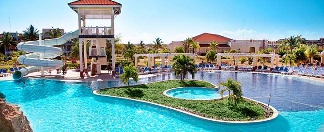 memories-varadero-pool