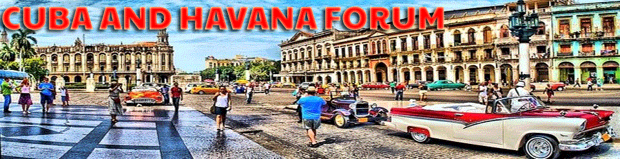 havana-cuba-panorama-forum