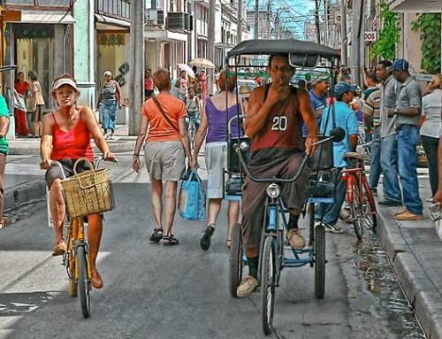 Top Things to Do in Vedado, Havana, Cuba