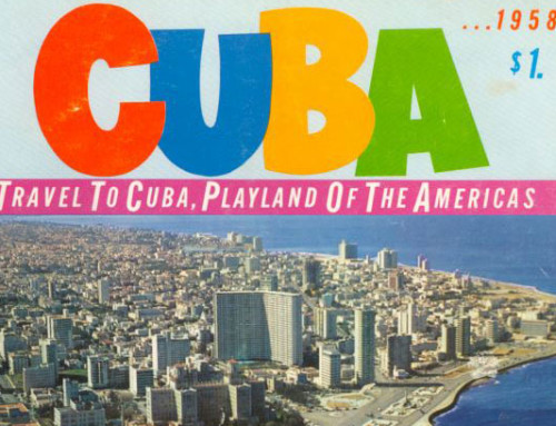 Some Frequently asked Questions About Visiting Havana and Cuba