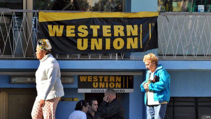 Western-Union-Cuba-701x394